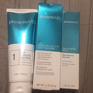 Other - ProactivMD